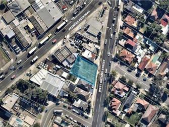 11-13 West Botany Street Arncliffe NSW 2205 - Image 1