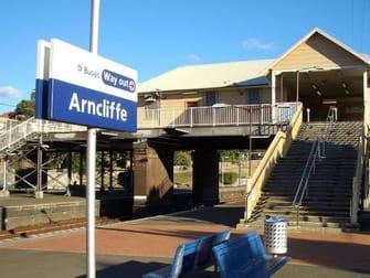 11-13 West Botany Street Arncliffe NSW 2205 - Image 2