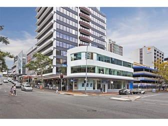 433 Upper Edward Street Spring Hill QLD 4000 - Image 1