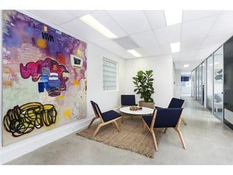 433 Upper Edward Street Spring Hill QLD 4000 - Image 2