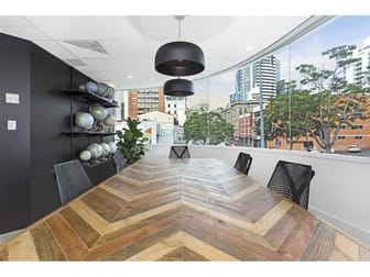 433 Upper Edward Street Spring Hill QLD 4000 - Image 3