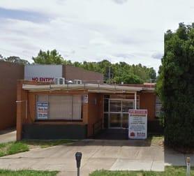 22 Rowan Street Wangaratta VIC 3677 - Image 1