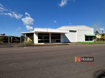 8 Still Street Tully QLD 4854 - Image 1