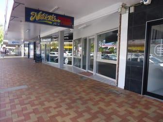 11 Targo Street Bundaberg Central QLD 4670 - Image 1