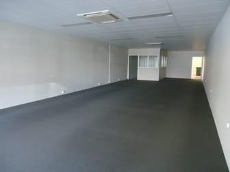11 Targo Street Bundaberg Central QLD 4670 - Image 2