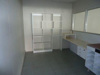 11 Targo Street Bundaberg Central QLD 4670 - Image 3