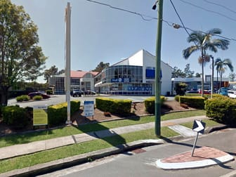 3442 Pacific Highway Springwood QLD 4127 - Image 2