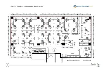 4.02/301 Coronation Drive Milton QLD 4064 - Image 3