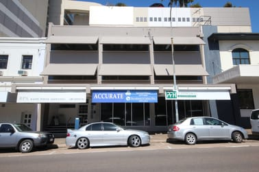 L1 / 112 Denham Street Townsville City QLD 4810 - Image 1