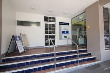L1 / 112 Denham Street Townsville City QLD 4810 - Image 2