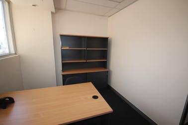 L1 / 112 Denham Street Townsville City QLD 4810 - Image 3
