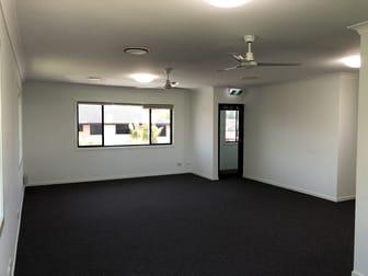 5/17 Hickey Street Coomera QLD 4209 - Image 3