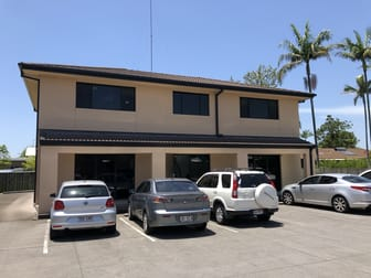 5/17 Hickey Street Coomera QLD 4209 - Image 2