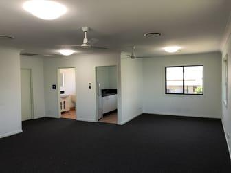 5/17 Hickey Street Coomera QLD 4209 - Image 1