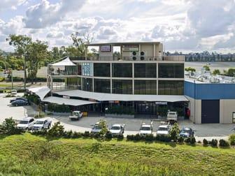 12/10 Burnside Road Ormeau QLD 4208 - Image 1