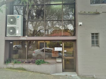 Suite 1, 85 Rose Street Annandale NSW 2038 - Image 2