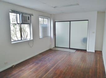 Suite 1, 85 Rose Street Annandale NSW 2038 - Image 3