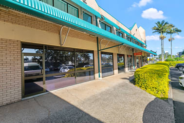 3/36 Old Cleveland Road Capalaba QLD 4157 - Image 2