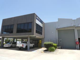 33/17 Cairns Street Loganholme QLD 4129 - Image 2