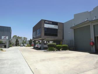 33/17 Cairns Street Loganholme QLD 4129 - Image 3
