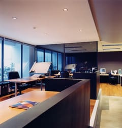 Exchange House 68 St Georges Terrace Perth WA 6000 - Image 2