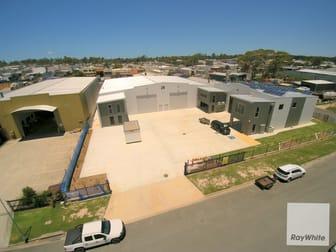 3/28 Redcliffe Gardens Drive Clontarf QLD 4019 - Image 1