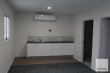 3/28 Redcliffe Gardens Drive Clontarf QLD 4019 - Image 2