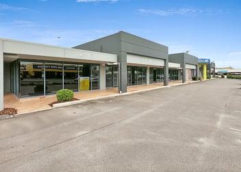 25 Leda Boulevard Morayfield QLD 4506 - Image 1