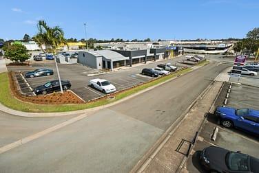 25 Leda Boulevard Morayfield QLD 4506 - Image 3
