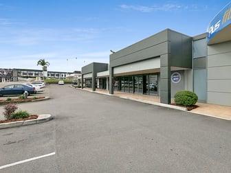 25 Leda Boulevard Morayfield QLD 4506 - Image 2