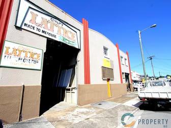 39-45 Balaclava Street, Woolloongabba QLD 4102 - Image 1