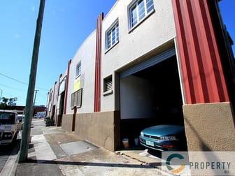39-45 Balaclava Street, Woolloongabba QLD 4102 - Image 2