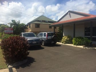 66 Barolin Street Bundaberg Central QLD 4670 - Image 2