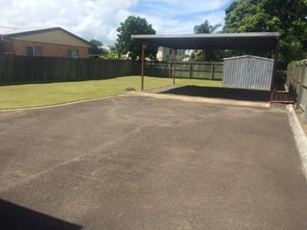 66 Barolin Street Bundaberg Central QLD 4670 - Image 3