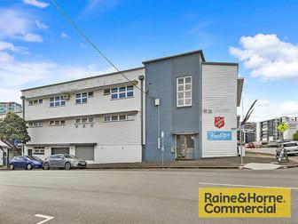 3/52 Doggett Street Newstead QLD 4006 - Image 1