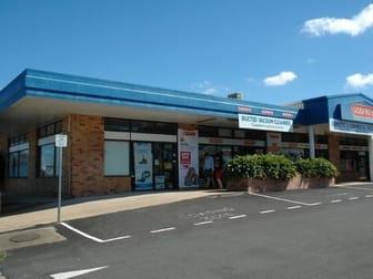 3/9 Maryborough Street Bundaberg Central QLD 4670 - Image 1
