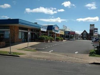 3/9 Maryborough Street Bundaberg Central QLD 4670 - Image 2