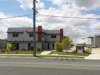 Unit 1a , 45 Derby Street Rockhampton City QLD 4700 - Image 1