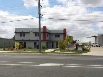Unit 1a , 45 Derby Street Rockhampton City QLD 4700 - Image 2
