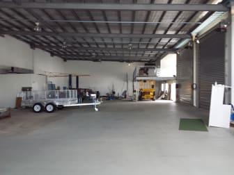 Unit 1a , 45 Derby Street Rockhampton City QLD 4700 - Image 3