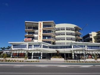 Tower 1 'Kon-Tiki' 55 Plaza Parade Maroochydore QLD 4558 - Image 1