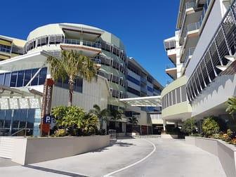 Tower 1 'Kon-Tiki' 55 Plaza Parade Maroochydore QLD 4558 - Image 2