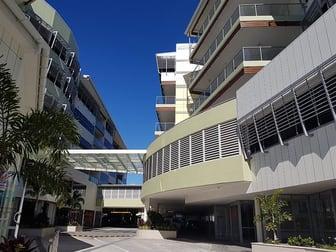 Tower 1 'Kon-Tiki' 55 Plaza Parade Maroochydore QLD 4558 - Image 3