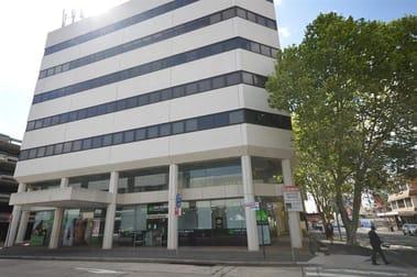 60 Macquarie Street Parramatta NSW 2150 - Image 1