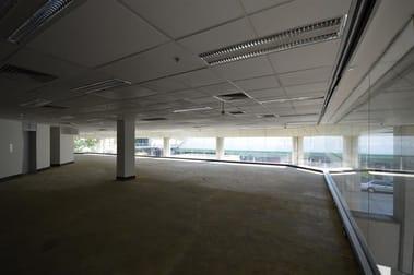 60 Macquarie Street Parramatta NSW 2150 - Image 2
