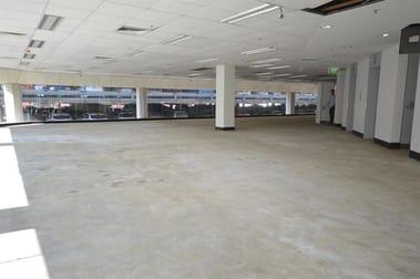 60 Macquarie Street Parramatta NSW 2150 - Image 3