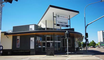 136 Ogden Street Townsville City QLD 4810 - Image 1