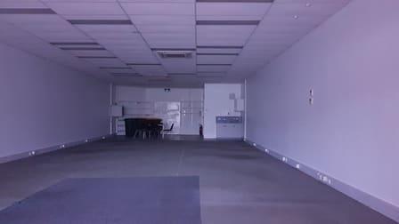 7 Targo Street Bundaberg Central QLD 4670 - Image 3