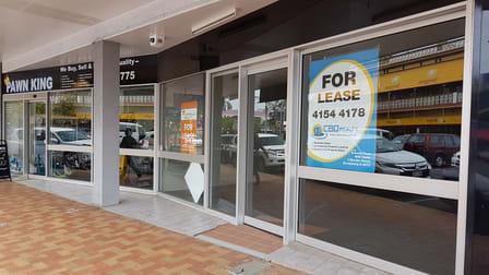 7 Targo Street Bundaberg Central QLD 4670 - Image 1