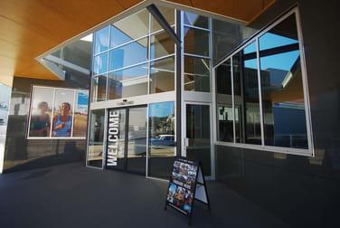 136 Ogden Street Townsville City QLD 4810 - Image 2